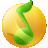 QQ音樂 V 11.11.2957 去廣告綠色特別版