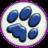 Blue Cat-s Parametr'EQ For x64DX V 3.51  官方版