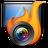 HotShots(多功能编辑截图工具)