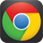 1Chrome(谷歌浏览器绿色优化版) v37.0.2061.0 绿色优化版