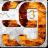 393棋牌游戏