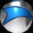 谷歌浏览器安全版(SRWare Iron) v73.0.3800.1 绿色版