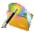 自动照片处理工具 Magic Photo Enhancer