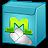 按键精灵 Quick Macro v9.63 官方版