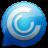 群英CC企业即时通讯软件(免费版)