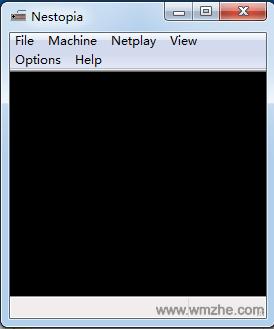 nestopia软件截图