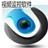 易达视频监控录像软件