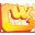 日语词汇MP3生成器 V 1.0.4655.42357 正式版