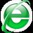 360安全浏览器 V 12.1.2661.0 官方版