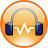 千千静听 V 7.0.4 去广告美化增强版