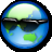 NeoDownloader网页图片批量下载器