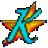 拳皇97無限能量版 v1.0 官方版