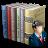 银博图书管理系统