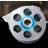 百度影音 v5.5.0.31 官方版
