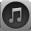 随便听听 v1.3.0.5 正式版