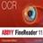 清华紫光OCR(TH-OCR) V9.0 官方版