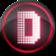 DJCC音乐盒