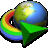 Internet Download Manager V 6.25.08 绿色版