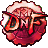 dnfx键连发工具