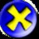 DirectX10 V10.1 官方版