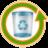 酷哥数据恢复工具 v1.0.0.9 官方版