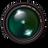 USB摄像头学籍照片拍照系统