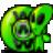 Xenu V 1.3.8 官方版