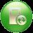 华为mobile partner  V 23.002.08.02.45 官方版