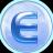 金和软件专业浏览器