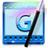 GP328写频软件