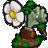 植物大战僵尸魔幻版 v1.0.0.1051 魔幻版