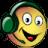 播音王2008 v3.0.0.6900 官方版