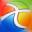 桌秀美化软件