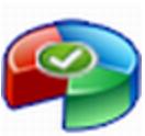 分区助手 v5.61 绿色版