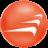 风行网络电影 v1.5.3.11 官方版