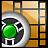 视频转换大师  V 9.3.5 破解版