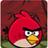 愤怒的小鸟2012季节版