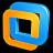 VMware Workstation10