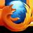 Firefox火狐浏览器 64位