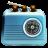 音乐FM v1.0 绿色版