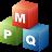 MpqEditor(MPQ编辑器)