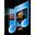MVBOX音视频解码器包